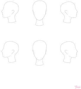 practice headsheet download